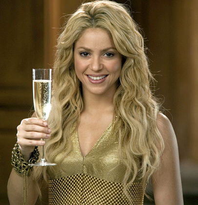 Foto Shakira | Gallery Wallpapers Artist